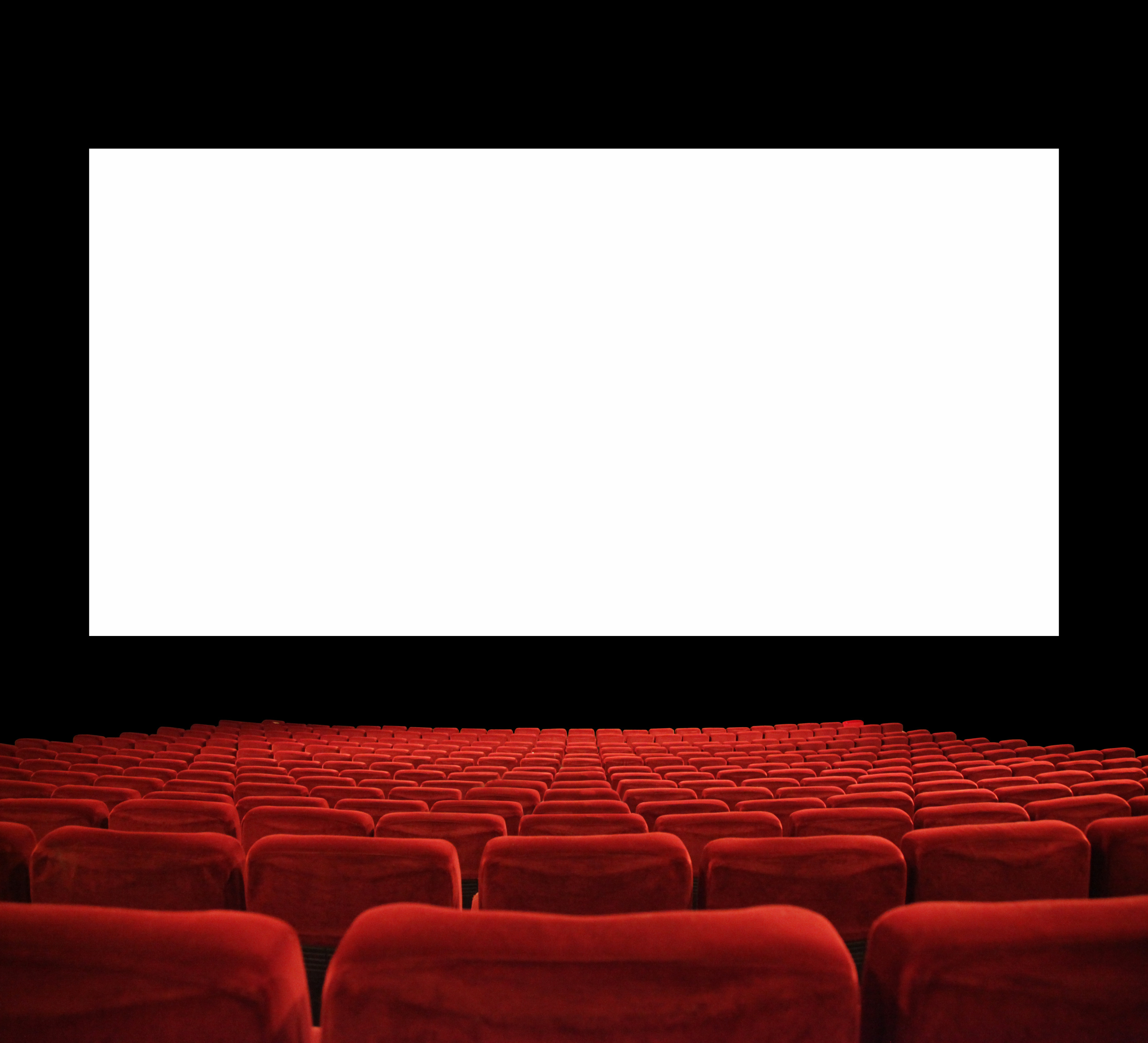 movie screen clipart movie theater screen clipart Drive in Movie Clip Art